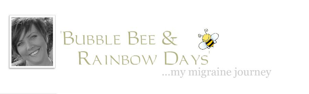 copy-1000-bubble-bee-banner.jpg